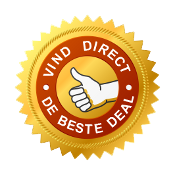Vind direct de beste deal